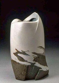 les-manning-ceramic-artist