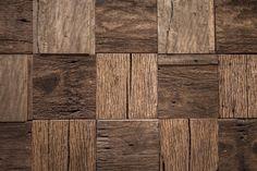Wood texture. Textures. $9.00