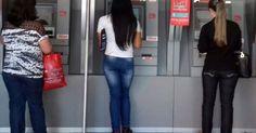 Bancários decidem encerrar greve em agências do Sul de Minas