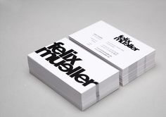 Statik Design | Grafikdesign + Artdirektion