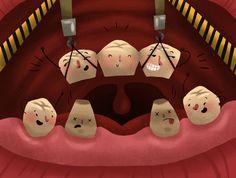 Tooth Bridge, Dental Bridge Cost, Cantilever Bridge, Tooth Crown, Jaw Pain, Dental Laboratory, Dental Crowns, Dental Implants, Business Card Design