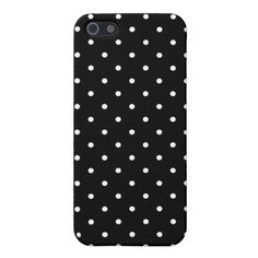 =>>Save on          50's Style Black and White Polka Dot iPhone 5/5S C Cases For iPhone 5           50's Style Black and White Polka Dot iPhone 5/5S C Cases For iPhone 5 We provide you all shopping site and all informations in our go to store link. You will see low prices onDiscount De...Cleck See More >>> http://www.zazzle.com/50s_style_black_and_white_polka_dot_iphone_5_5s_c_iphone_case-256969887643240920?rf=238627982471231924&zbar=1&tc=terrest