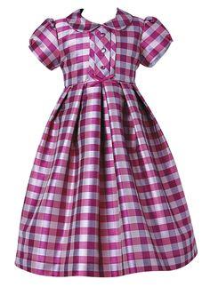 Resultados da Pesquisa de imagens do Google para http://manequim.abril.com.br/noiva/imagem/trajes/daminhas-e-pajens//zoom/daminha-vestido-rosa-xadrez-fabiana-petroni.jpg