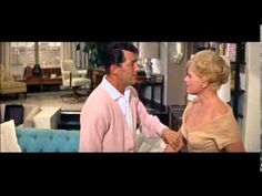 pictures of dean martin on his birthday | Dean Martin ~ Always In My Heart - YouTube