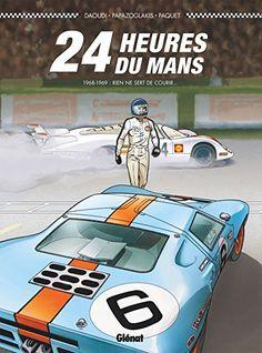 Sports Car Racing, Sport Cars, Race Cars, Auto Racing, Grand Prix, 24 Hours Le Mans, Course Automobile, Vintage Porsche, Ford Gt40