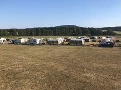 Dolores Park, Camping, Travel, Campsite, Viajes, Destinations, Traveling, Trips, Campers