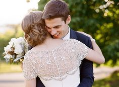 Wedding Planner: Cinda Hoege - White Birch Events, Photo from Morgan & Taylor collection by Jen Fariello Morgan Taylor, Birch, Wedding Planner, Events, Wedding Dresses, Collection, Fashion, Wedding Planer, Bride Dresses