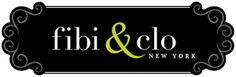 fibi and clo New York https://fibiandclo.com/klistaloomis