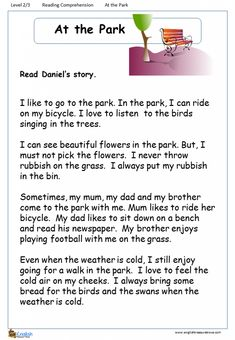 English Grammar For Kids, English Worksheets For Kids, English Reading, English Writing Skills, English Language Learning, Learn English Words, English Moral Stories, English Stories For Kids, English Lessons For Kids