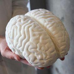 「脳みそマシュマロプレーン味」がもらえる「パパブブレ」のハロウィン商品