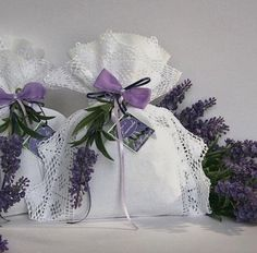 lavanda Lavender fragrance bag more Landscaping Tips- the Water Garden Article Body: There are a lot Lavender Crafts, Lavender Bags, Lavender Sachets, Lavender Fields, Lavender Flowers, Decoration Shabby, Sachet Bags, Lavender Cottage, Scented Sachets