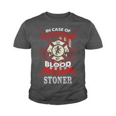 STONERGuysTee STONER I was born with my heart on sleeve, a fire in soul and a mounth cant control. 100% Designed, Shipped, and Printed in the U.S.A. #gift #ideas #Popular #Everything #Videos #Shop #Animals #pets #Architecture #Art #Cars #motorcycles #Celebrities #DIY #crafts #Design #Education #Entertainment #Food #drink #Gardening #Geek #Hair #beauty #Health #fitness #History #Holidays #events #Home decor #Humor #Illustrations #posters #Kids #parenting #Men #Outdoors #Photography #Products…