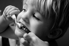 No Dental Insurance? No Problem: Here's How I Saved 67% on Dental Care
