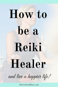 Why learn Reiki?   Practicing simple Reiki techniques is beneficial for women to raise their vibrations in order to attract who and what they want into their lives.   Here's how you can become a Reiki healer...  reiki   reiki healing   reiki yoga   yoga therapy   law of attraction   energy healing   holistic wellness   holistic healing   chakras