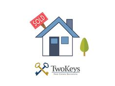 TwoKeys's Professional Work: The art of successfully selling real estate is so much more sophisticated than just tidying up a house or sticking a sign of 'FOR SALE'.    www.twokeys.es | info@twokeys.es |  ☎ 936 39 52 94