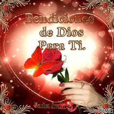 buenos días mi amor!!! me abrazas un poquito?