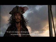 16 Movie Scenes to Teach Irony and Other Literary Elements