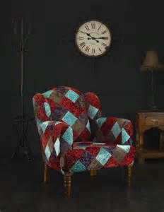 Photo Of Alice In Wonderland Furniture   Yahoo Search Results