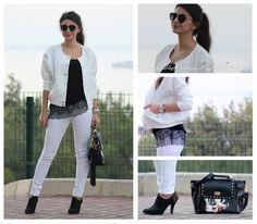 new style post online right now ! :) <3 http://wantthefashion.blogspot.com/2013/11/secret-lace.html