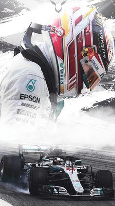 Auto F1, Hamilton Background, F1 Wallpaper Hd, Wallpapers, Formula 1 Car Racing, Ferrari Fxxk, Lewis Hamilton Formula 1, Exotic Sports Cars, F1 Racing