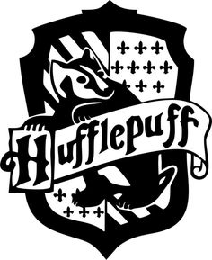 Harry Potter Ravenclaw House Die Cut Vinyl Decal - Pirate Vinyl Decals <br> Harry Potter Ravenclaw House Die Cut Vinyl Decal for Windows, Vehicle Windows, Vehicle Body Surfaces or just about any surface that is smooth and clean Harry Potter Stencils, Harry Potter Clip Art, Harry Potter Decal, Harry Potter Houses, Laptop Decal Stickers, Vinyl Decals, Car Decals, Art Clipart, Harry Potter Silhouette