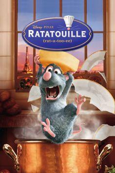 French movie worksheets and resources for Ratatouille, Entre Les Murs, La Haine, Le Grand Voyage, Les Choristes, etc.