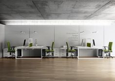 Mobel Linea, founded in 1973 and based in Spain, provides complete office furniture ranges from executive to operative. Including mounted desking, free standing screens, boardrooms, reception and break out areas as well as seating and conference solutions.    Our quality product range at reasonable prices and our own logistic network are the major keys to our ongoing success.   Mobel Linea creates the perfect environment at your workplace.