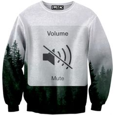 CLICK TO BUY I thought this was a cool hoodie don't know wear to get it just saw it  on here and wanted it, but it for say click to buy so maybe you could get it online. :)
