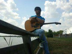Music Instruments, Guitar, Band, Sash, Musical Instruments, Bands, Guitars