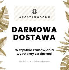 Outlet - przecenione produkty - sklep - Szczecin - Casa Carina Shop Interiors, Shops, Polish, Houses, Tents, Vitreous Enamel, Retail, Nail, Retail Stores