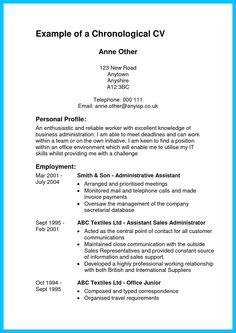 nice creative artistic resume for artistic job company http