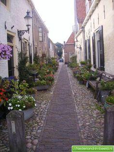 Elburg, The Netherlands