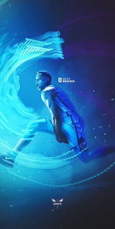 Best NBA images of Charlotte Hornets Team for your device with HD to quality Ui Ux Design, Modern Web Design, Graphic Design Brochure, Sports Graphic Design, Football Ads, Action Photography, Sports Graphics, Charlotte Hornets, Motion Design
