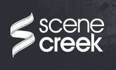 Scene Creek ... advance screening movie passes