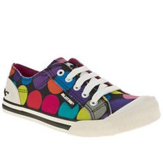 Shop Womens Shoes at Schuh