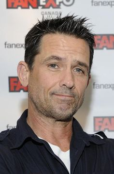 Billy Campbell Age, Weight, Height, Measurements - http://www.celebritysizes.com/billy-campbell-age-weight-height-measurements/