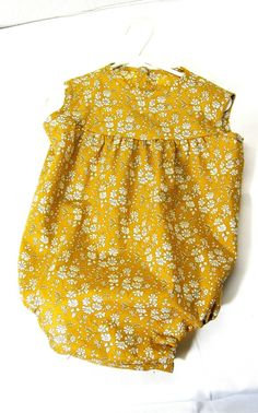Ameli  romper Shops, Summer Dresses, Shopping, Design, Fashion, Summer, Moda, Tents, Summer Sundresses