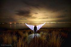 Angel of Greece by Gus Mercerat on 500px