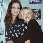 20 Shocking Pictures Of Celebrities Next To Their Younger Selves