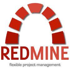 Modul Penggunaan Redmine  http://redmine.airputih.or.id/documents/23