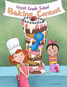 Cake contest LauraZarrin.jpg