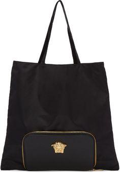 Laser-Cut Leather Bucket Bag - Polo Ralph Lauren Hobos \u0026 Shoulder Bags -  RalphLauren.com | Accessorize | Pinterest | Laser cut leather, Bucket bags  and Polo ...