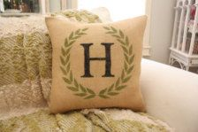 Decor & Housewares - Etsy Home & Living - Page 6