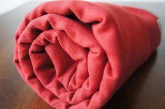 Lana Rubin 100% cotton