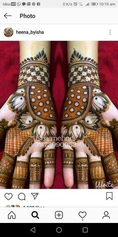Palm Mehndi Design, Mehndi Designs Book, Legs Mehndi Design, Indian Mehndi Designs, Mehndi Design Photos, Wedding Mehndi Designs, Mehndi Designs For Fingers, Unique Mehndi Designs, Mehndi Patterns