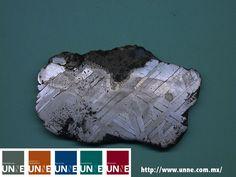CORPORATIVO UNNE  te informa que el mineral del hierro, por ejemplo, puede contener hasta 67% de hierro. http://www.unne.com.mx/