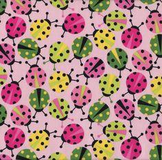 Retro Giraffes Urban Circus Animals Quilt Fabric FAT Quarter OR ... : ebay quilting fabric - Adamdwight.com