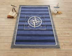 #homedecor #interiordesign #inspiration #decoration #carpets #kidsroom Transformers, Kidsroom, Beach Mat, Outdoor Blanket, Kids Rugs, Contemporary, Interior Design, Inspiration, Home Decor