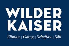 Zimmer Tirol, Zimmer Wilder Kaiser, Kaiserhof Ellmau Luxus Suiten Post Bus, Wilder Kaiser, Calm, Wellness