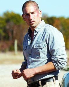 "Shane - Season 2/12 - ""Better Angels"""